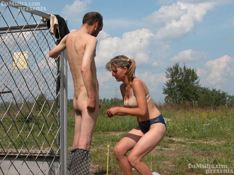 Naked amateur girl compilation